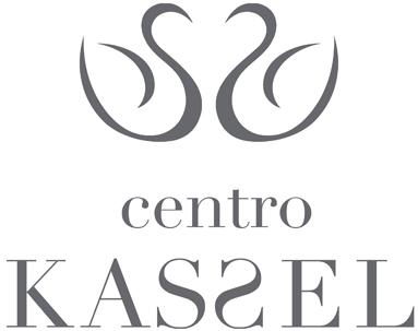 Centro kassel