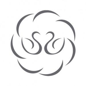 logo centro kassel