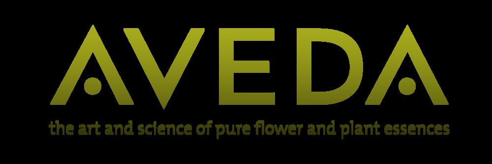 Aveda Logo Kassel
