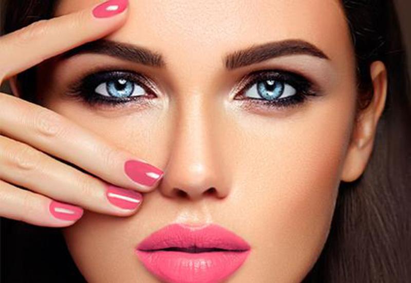 micropigmentacion cejas labios ojos