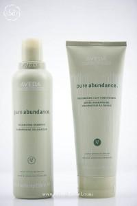 pure abundance
